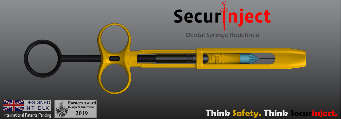 securinject page image 4 1196x418