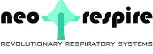 NEO-RESPIRE Revolutionary Respiratory Systems
