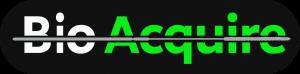 Bio Acquire